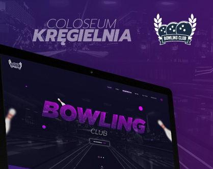 Bowling Club Jarosław