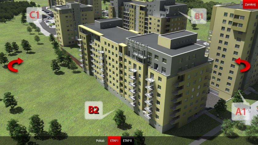 Strona www Developres.pl