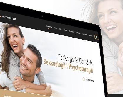 Podkarpacki Ośrodek Seksuologii i Psychoterapii