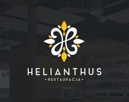 Restauracja Helianthus